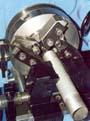 Резьбонарезные станки для нарезания -трубной цилиндрической резьбы на водогазопроводных трубах