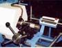 Резьбонарезной станок для нарезания -трубной цилиндрической резьбы на водогазопроводных трубах