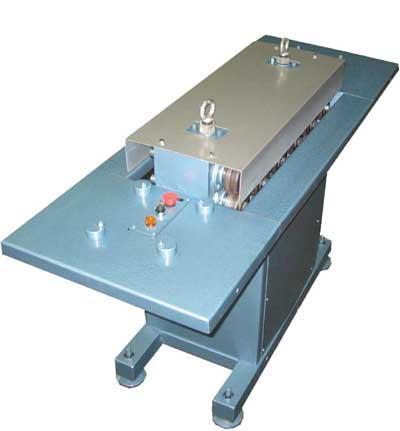 фальцепрокатный станок, фальцепрокатные станки, профилегибочное оборудование, вентиляционное оборудование